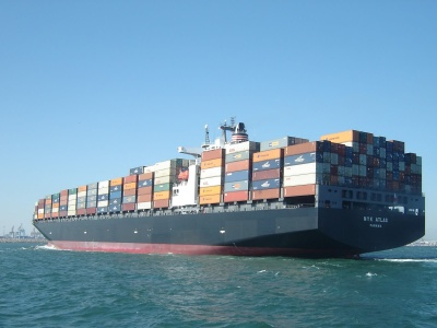cargo_ship_wallpaper_3-t2