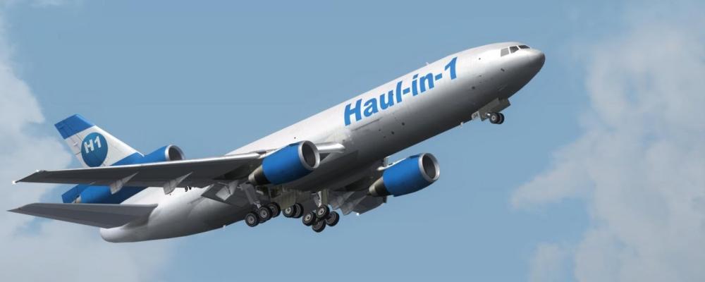 tr-avion