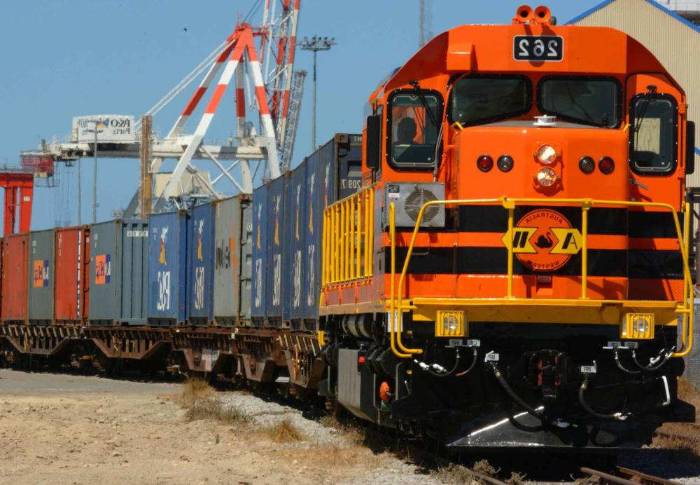 transport-feroviar-marea